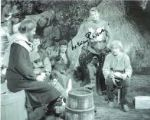William Russell (Doctor Who) - Genuine Signed Autograph 7324
